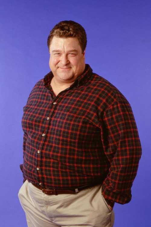 Толстый мужик и красотка 3 фотография