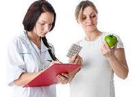 Простые продукты, которые помогут повысить гемоглобин