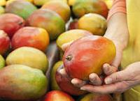 Ешьте манго и худейте