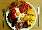 7 причин для хорошего завтрака