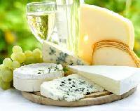 Сыр защищает от гриппа