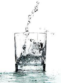 Вода и диеты