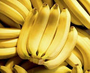 Бананы лечат не хуже таблеток